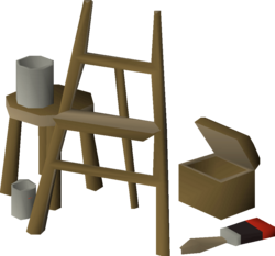 Shield easel built.png