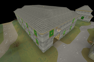 Varrock West bank.png
