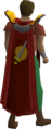 Attack cape equipped.png