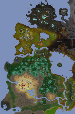 Kebos Lowlands map.png