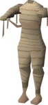 Mummy (Level 84, 4) (historical).png