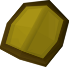 Yew shield detail.png