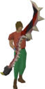 Abyssal bludgeon equipped.png