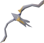 Craw's bow (u) detail.png