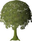 Diseased Willow (stage 5).png