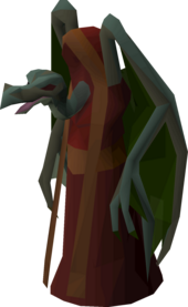 Dragonkin (A Tail of Two Cats).png