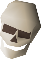 Ghost's skull detail.png