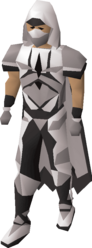 Graceful outfit (Kourend) equipped.png