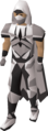 44px-Graceful_outfit_(Kourend)_equipped.