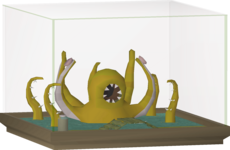 Kraken display.png