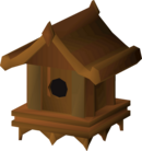 Maple bird house detail.png