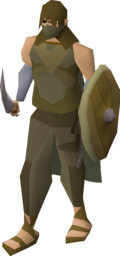 Mercenary (with facemask).png