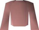 Pink robe top detail.png