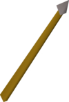 Steel spear detail.png