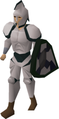 3rd Age armour equipped.png