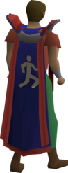 Agility cape(t) equipped.png