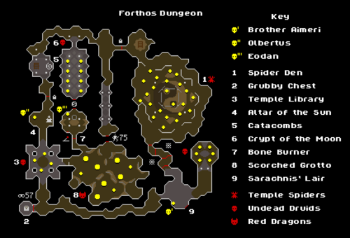 Forthos Dungeon (1).png