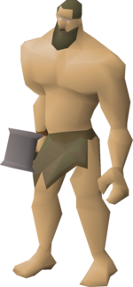 Hill Giant (2).png