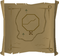 Map clue Wizard tower.png