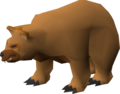 Angry bear (level 47).png