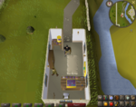 Emote clue - wave falador gem store.png