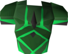 Graceful top (Hosidius) detail.png