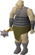 Ogre chieftain (historical).png