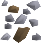 Silver ore fragment detail.png