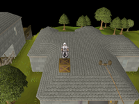 Cryptic clue - Seers rooftop crate.png