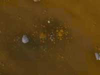 Cryptic clue - search wheelbarrow rimmington mine.png