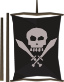 Cutthroat flag detail.png