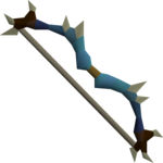 Dark bow (blue) detail.png