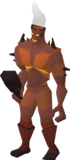 Fire giant (5).png