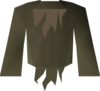 Jungle camo top detail.png