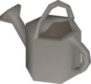 Watering can detail.png