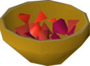 Chopped tomato detail.png