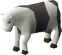 Cow (Zanaris) (historical).png