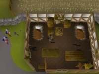 Cryptic clue - search crates guard house east ardougne.png