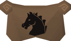 Gilded decoration (Horse) built.png
