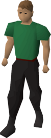 Plain clothing (male).png