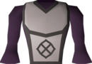 Robe top of darkness detail.png
