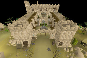 Citharede Abbey.png