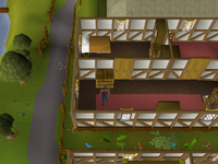 Cryptic clue - search drawers jerico east ardougne.png