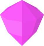 Magenta crystal (Mourning's End Part II) detail.png