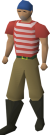 Pirate (Mos Le'Harmless, 1).png