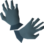 Rune gloves detail.png