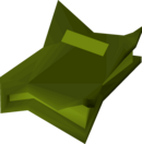 Shamans tome detail.png