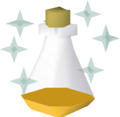Divine battlemage potion(1) detail.png