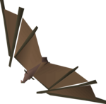 Guanic bat (0) detail.png
