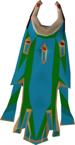 Imbued guthix max cape detail.png